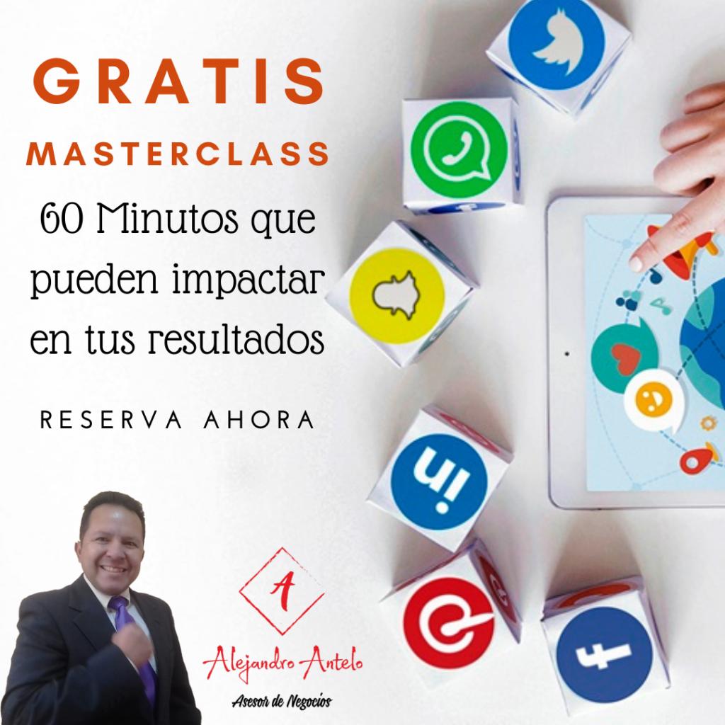 Cases gratis marketing online