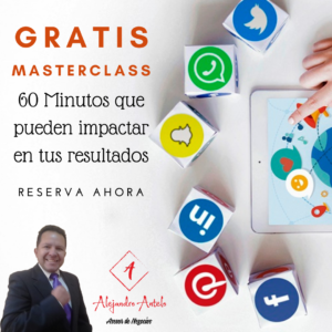 Cases gratis marketing online